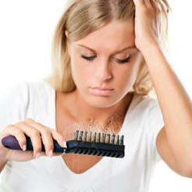 hairstyle sinsheim